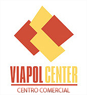 VIAPOLCENTER - Tu centro comercial
