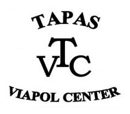 Tapas Viapol Center