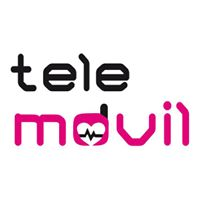 TeleMóvil