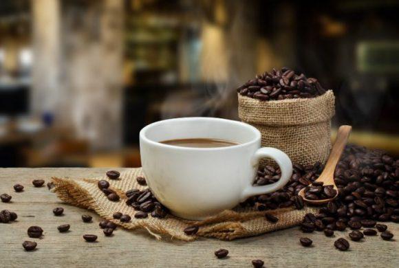 PANAMÁ CAFÉ